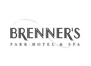 Brenners Parkhotel