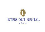 InterContinental Köln