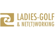 Ladies-Golf & Net(t)working