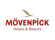 Mövenpick Hotels and Resorts