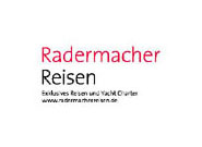 Radermacher Reisen